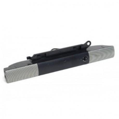 Barre de son DELL AS500 Haut-parleur Soundbar pour écran Dell série UltraSharp