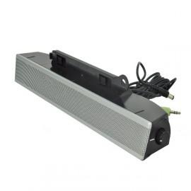 Barre de son DELL AS501 Haut-parleur Soundbar pour écran Dell série UltraSharp