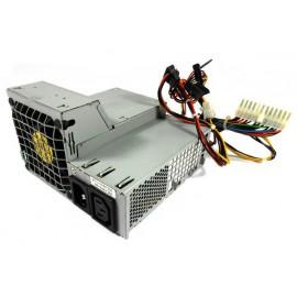 Alimentation PC Fujitsu DPS-250AB-8 B 250W Esprimo E5615 / E5710 / E5720