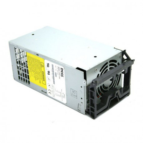 Alimentation HotSwap Dell EP071350 07390P 320W Poweredge 4300 4400 6300 6400