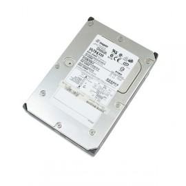 """Disque Dur 3.5"""" Seagate Ultra 320 ST336753LC 36Go SCSI 15000 RPM 8 Mo"""