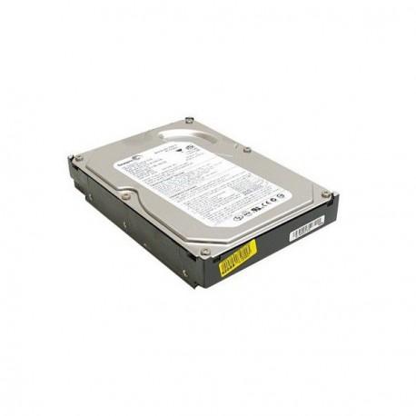 """Disque Dur 80Go 3.5"""" IDE Seagate Barracuda 7200.9 ST3802110A 7200 RPM 2Mo"""