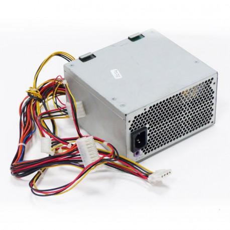 Boitier Alimentation PC ATX FSP280-60PNA-I 280W Molex Floppy