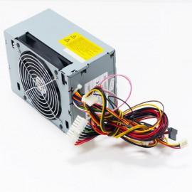 Boitier Alimentation PC 230W NPS-230CB A - S26113-E502-V50 Fujitsu Siemens P320