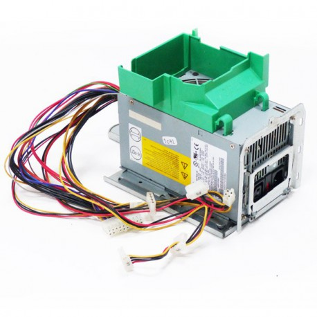Boitier Alimentation PC Newton Power NPS-200PB-132B 200W P320 Molex Floppy