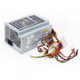 Boitier Alimentation FSP FSP215-60PZ (PF) NEC 215W Power Supply