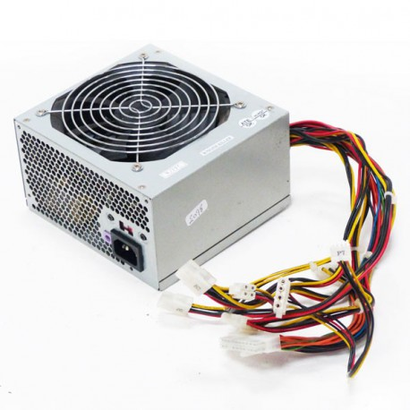 Alimentation PC ATX FSP250-60PNA 250W 6868090100 FSP Group INC Power Supply