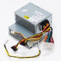Boitier Alimentation DELL L280E-00 (WW109) 280W Optiplex 745/755 Power Supply