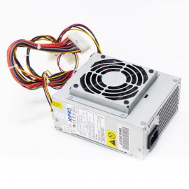 Boitier Alimentation HIPRO HP-M1554F3P 100W IBM FRU 00N7687 Power Supply