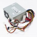 Alimentation Power Supply NPS-250DB B 03E466 250W DELL Power Supply