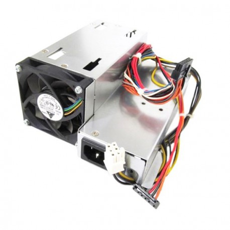 Boitier Alimentation PC HP DPS-200PB-163 A 200W Compaq DC7700 SFF Power Supply