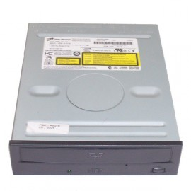 Lecteur interne DVD Hitachi LG GDR-8163B DVD WARM UP 16x / CD 52x IDE ATA Tiroir