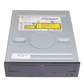 Lecteur interne DVD Hitachi LG GDR-8163B DVD WARM UP 16x / CD 52x IDE ATA Tiroir
