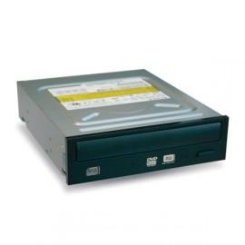 Graveur CD/DVD+R/+RW Interne SONY AW-G170A-B2 CD 48x DVD 16x IDE ATA Noir