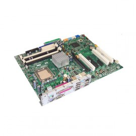Carte Mère MotherBoard HP XW4300 Workstation DDR2 PCI-Express 595-2 0D S3G