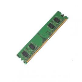Ram Barrette Mémoire Infineon 256MB DDR PC-3200U HYS64T32000HU5-A Pc Bureau