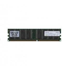 Ram Barrette Mémoire Kingston 256MB DDR PC-3200 400MHz KT326667-041-INCE5 CL3