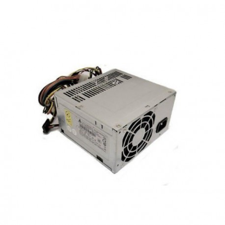 Alimentation FSP ATX-250 PAC1PF 250W 50Hz ACER VERITON M410 Power Supply