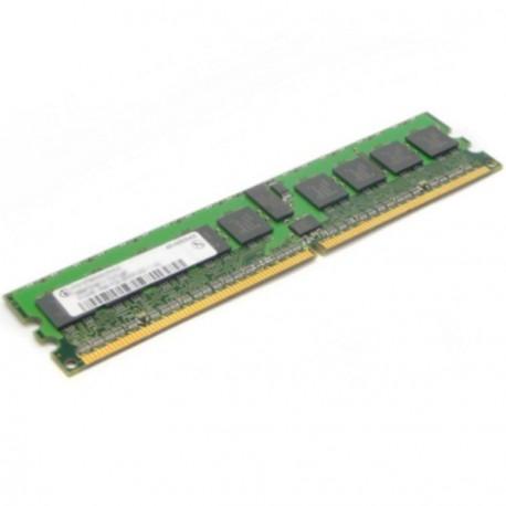 Ram Serveur INFINEON 512Mo DDR2 PC-3200R Registered ECC 400Mhz HYS72T64001HR-5-A