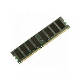Ram Barrette Memoire HYNIX HYMHY14256 256Mo DDR1 PC-3200U 400Mhz CL3 Unbuffered