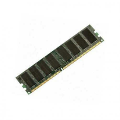 Ram Barrette Memoire HYNIX HYMHY14256 256Mo DDR1 PC-3200U 400Mhz CL3 Unbuffered