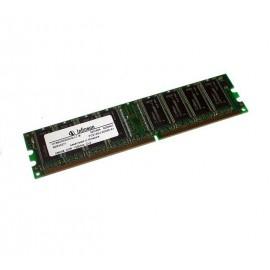 Ram Barrette Mémoire Infineon HYS64D32900GU-7-B 256MB DDR PC-2100U 266MHz CL2