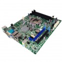 Carte Mère DELL Optiplex 790 SFF MotherBoard DDR3 Socket 1155 0D28YY