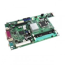 Carte Mère IBM Lenovo M52 FRU41X0921 Thinkcentre 8213-A17 MotherBoard DDR2 SATA