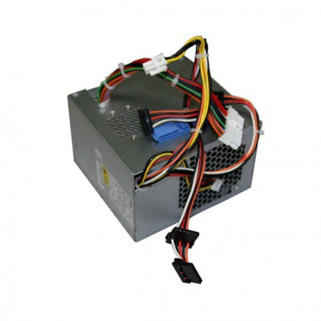 Alimentation Power Supply L305E-S0 PS-5311-1D-LF RY51R Dell T110 II Serveur