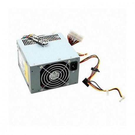 Alimentation Power Supply DPS-460CB C 381840-002 HP Workstation XW4300 XW4400