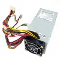 Alimentation PC NEC FSP250-50LA PN 9PA250A900 FSP Group INC