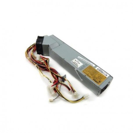 Alimentation Power Supply HP-L185VA3P REV D Serie PDP-124P 185W HP DC530