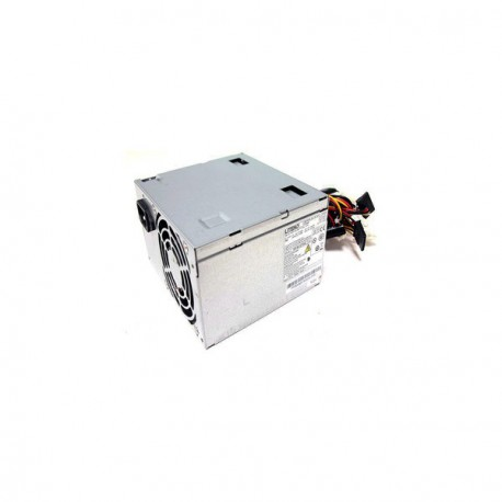 Boitier Alimentation PC LITEON PE-5251-7 250W Acer M410 Veriton
