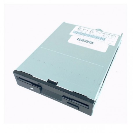 "Lecteur Disquette Floppy Disk Drives ALPS DF354H(121G) 3.5"" Internal 1.44Mo"