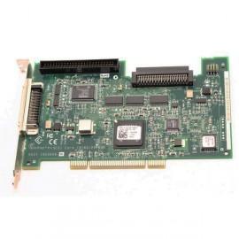 Carte contrôleur SCSI Adaptec ASC-29160N Ultra160 PCI 3892B366