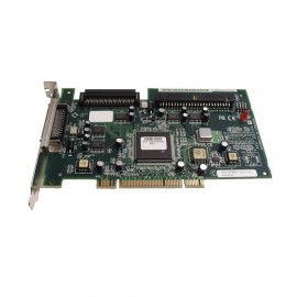 Carte contrôleur SCSI Adaptec AHA-2944W PCI 927000-01 B
