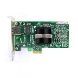 Carte Réseau Gigabit Intel PRO/1000 PT D50442 Pci Express Desktop Low Profile