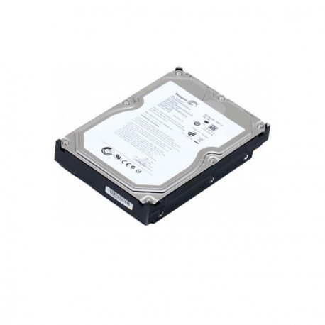 "Disque Dur 750Go Seagate 3.5"" SATA III Barracuda ST3750525AS 32Mo 7200 RPM"