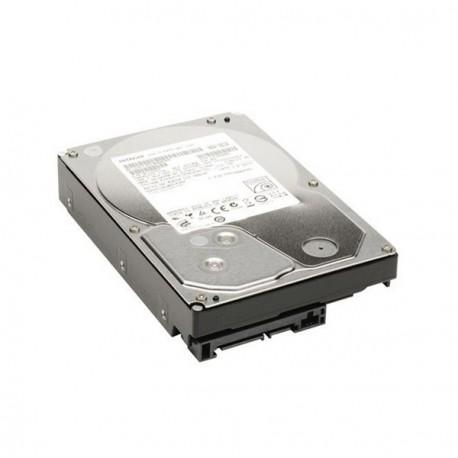 "Disque Dur 1000Go HITACHI HDS721010CLA632 3.5"" Sata III - 6Gb 32Mo 7200"