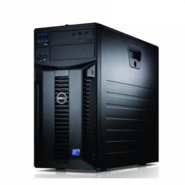 Serveur DELL PowerEdge T310 Server Xeon Quad Core X3460 2.8Ghz 4Go 2x146Go SAS