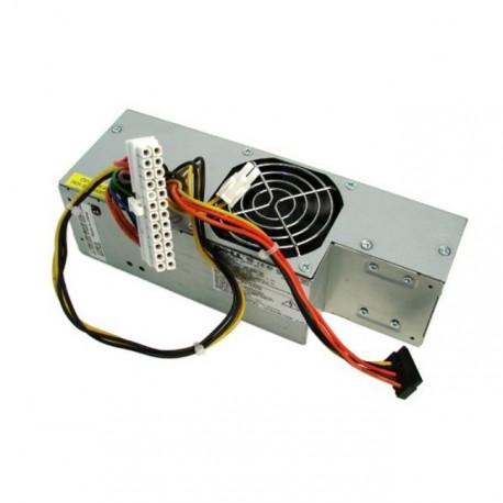 Alimentation Dell Power Supply H220P-01 0N8368 HP-L2206F3P 220W Gx 520 620 SFF