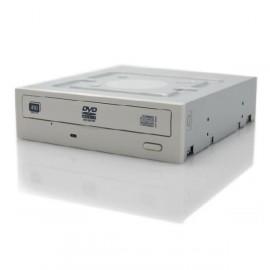 Graveur interne DVD±RW LITE-ON Double Couche DH-20A4P 48x IDE ATA Blanc