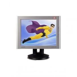 """Ecran Pc 15"""" GH15LS SAMSUNG GG15LSSS LCD VGA 1024x768 (XGA) TFT Inclinable"""