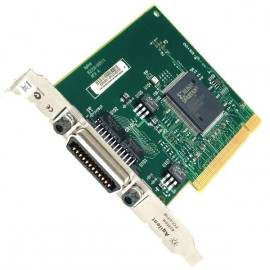 Carte Interface PCI GPIB AGILENT 82350B IEEE-488 Haute Performance 66511 REV A