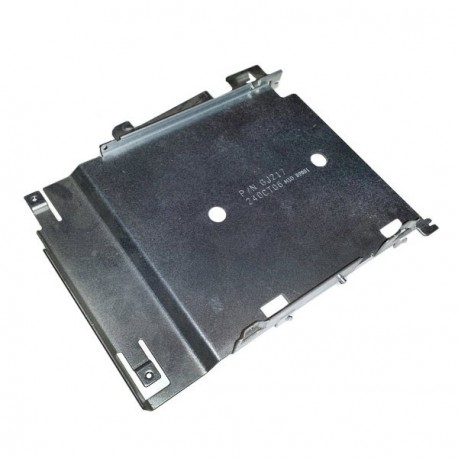 Berceau/Tray/Caddy métal Lecteur CD DVD Graveur GJ217 Dell Optiplex SFF 745 755
