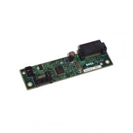 Carte Adaptateur IDE Slim vers SATA YG554 Lecteur/Graveur Dell Optiplex SFF