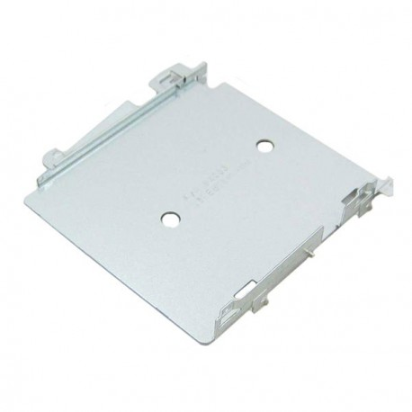 Plateforme Tray Caddy Lecteur/Graveur WX053 DELL Optiplex SFF 380/755/760/780