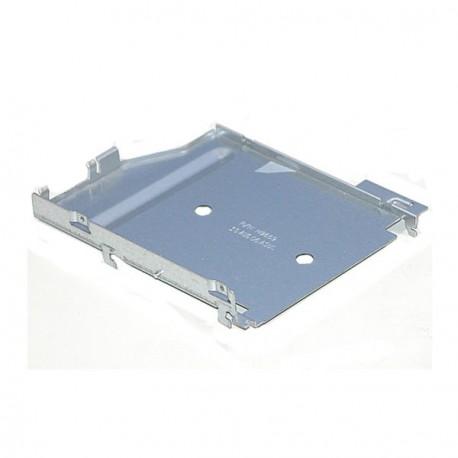 Plateforme/Tray/Caddy métal Lecteur/Graveur H9669 DELL Optiplex GX SFF 520/620