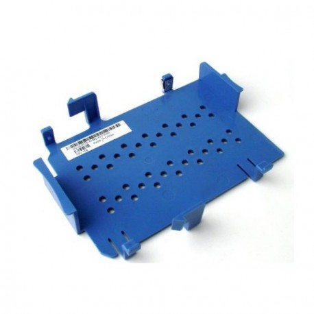 "Rack Disque Dur Tray 3,5"" SAS SATA YJ266 0XJ418 DELL Optiplex DT/DCNE"