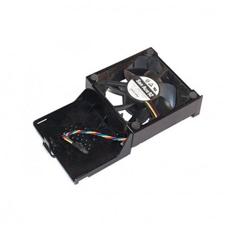 Ventilateur Fan Cooler CPU Boitier Case DELL Optiplex 760 780 DT Y5299 0M6792